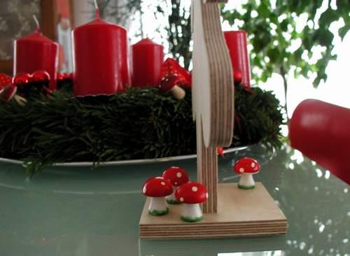 smila s world blog seit wann kommt weihnachten. Black Bedroom Furniture Sets. Home Design Ideas
