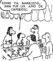 Teodoro & Cía. de Viuti
