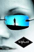buy The Traveler by John Twelve Hawks at Powells