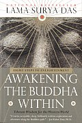 buy Awakening the Buddha Within by Lama Surya Das at Powells