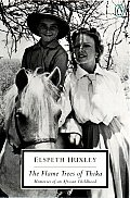 buy Flame Trees of Thika by Elspeth Huxley at Powells