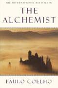 buy The Alchemist by Paulo Coelho at Powells