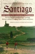 buy The Pilgrimage Road to Santiago at Powells