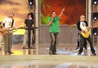 www.fotolog.com/biquinicavadao