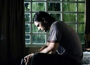 Eric Bana em 'Munique'