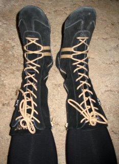 HoyVoy shoes