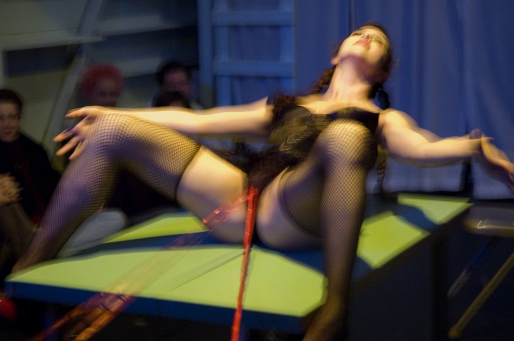 Why women enjoy sex, neighborhood slut wikipedia