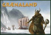 Graenaland - krabice