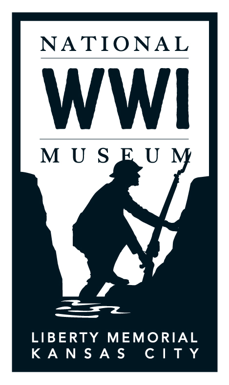 National World War One Memorial Museum Opens Tomorrow