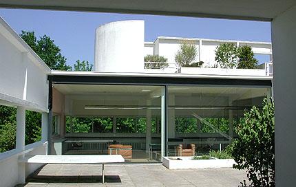 Jardins suspensos e topografias operativas - Villa decoratie ...