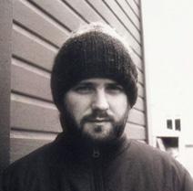 El realizador islandés Dagur Kari