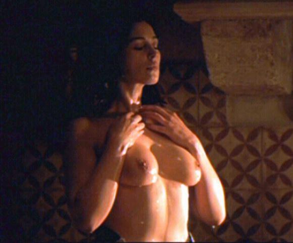 eroticheskie-video-filmi-retro-onlayn