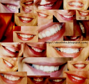 Resultado de imagem para Dia Internacional do Riso. Celebre-o com alegria