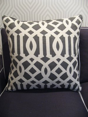 listing kelly il pillows wearstler on beige onyx pillow cover graffito