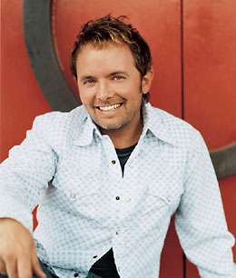 Chris Tomlin