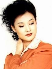 Song Zu Ying