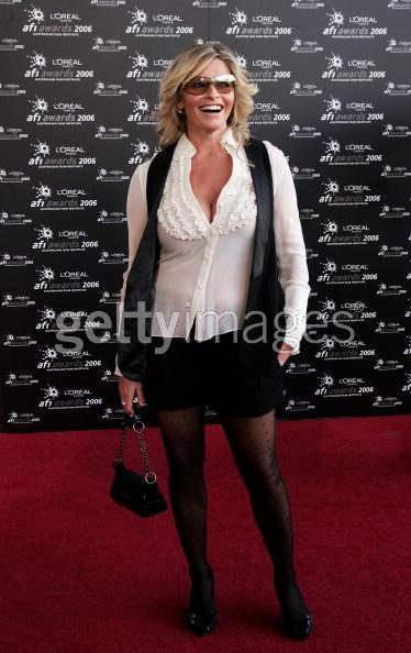 tammy macintosh wentworth