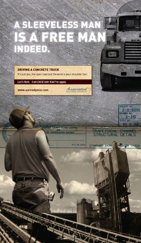 Free truck driver personals Trucker Personals Becomes Leading Online Dating Stop For Truck Drivers Across The Country