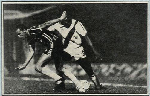 ee54ca6bf25f9 O Grêmio fez sua pior participação na história da libertadores