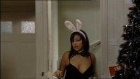 Roxanne Pallett Bunny Girl Screen Caps