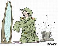 Raúl Castro fue designado por su hermano, el dictador cubano, como su sucesor