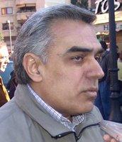 Doctor Antonio Guedes, líder liberal cubano