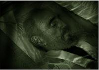 Fidel Castro ha muerto (foto trucada)