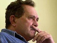 Héctor Palacios, opositor condenado a 25 años por la dictadura cubana