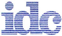Logo de la IDC