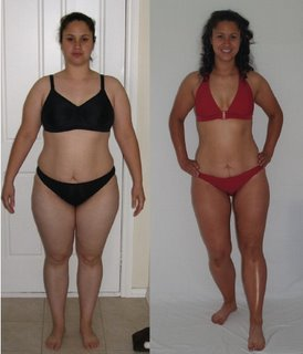 Weight loss programs in tampa fl