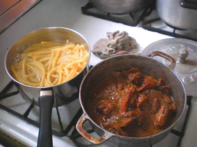 Chicken Kitchen Miami Beach St
