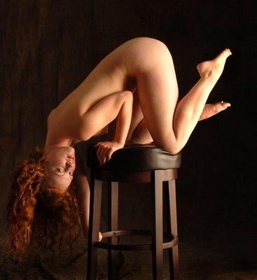 D20 5051 New stool