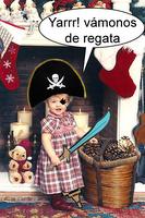 Leonor Pirata