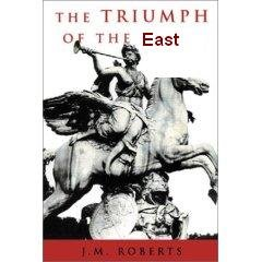 Triumph of the East