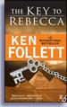 Keys to Rebecca