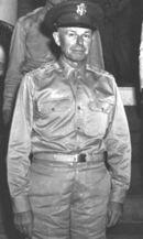 General Short