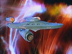 Star Trailer Enterprise
