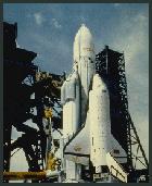 Shuttle_buran
