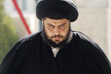 C22 Jihadist