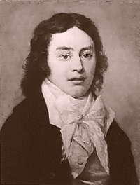 Coleridge