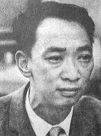 Nguyen Ngoc