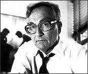 Seymour Hersh