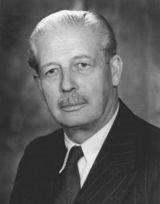 Macmillan