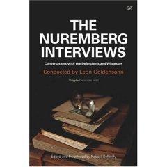Nuremberg Interview