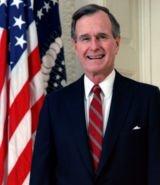 Bush41