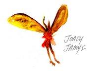 Arte de Joacy
