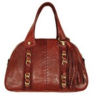 BagTrends by Pamela Pekerman: Marc Jacobs Hudson Bag Look for Less: BAGTRENDS BLOG :  handbag marc jacobs bag accessories