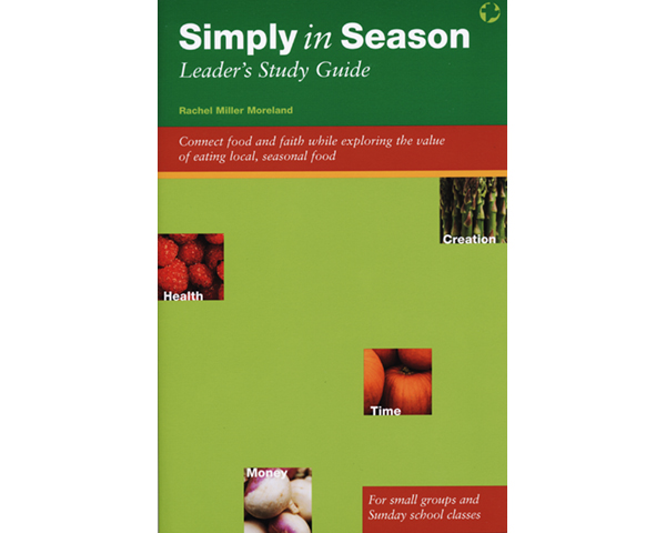 guide to good food textbook