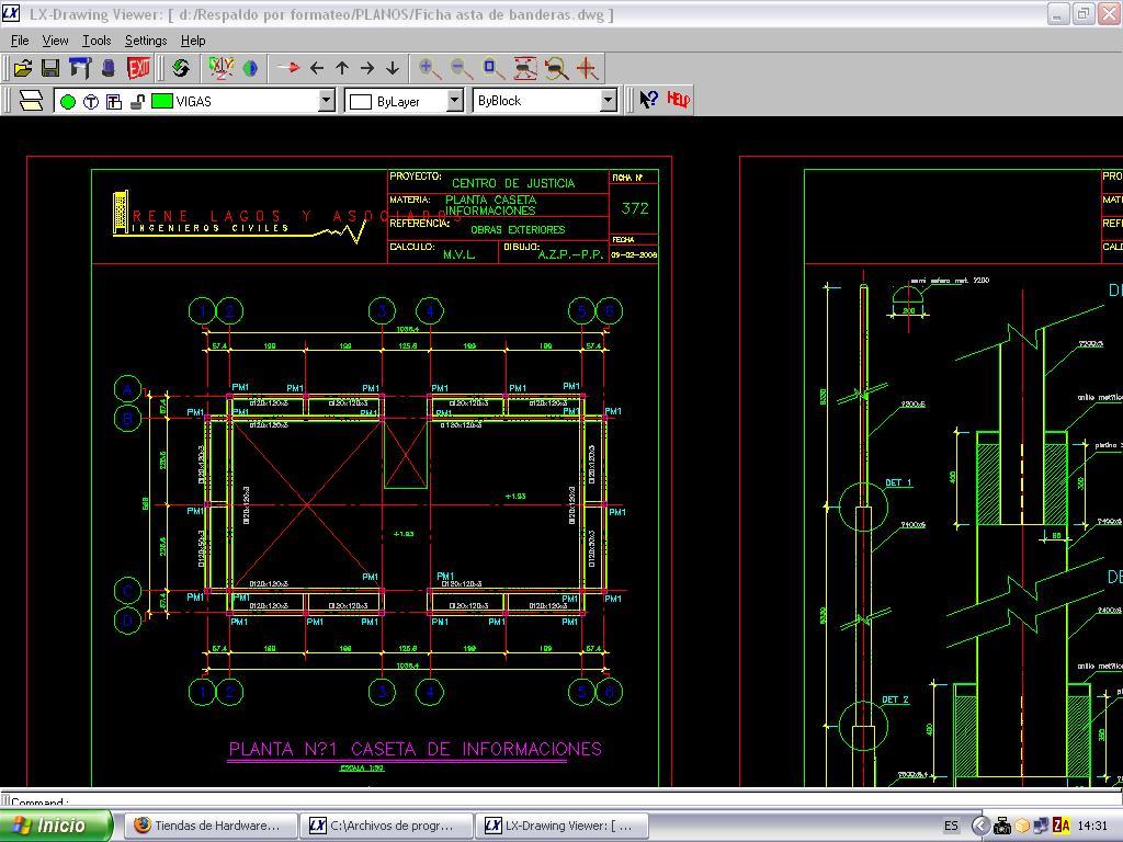 Descargar hatch para autocad 2000 blogsaward for Bajar autocad