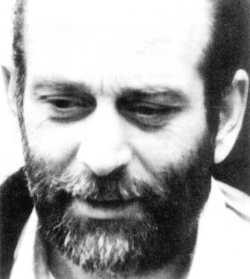 middle-age Billy Meier